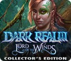 Dark Realm: Lord of the Winds Collector's Edition Spiel
