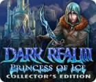 Dark Realm: Frostiger Fluch Sammleredition Spiel