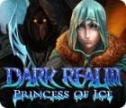 Dark Realm: Frostiger Fluch Spiel