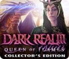 Dark Realm: Königin der Flammen Sammleredition Spiel