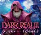 Dark Realm: Königin der Flammen Spiel