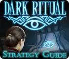 Dark Ritual Strategy Guide Spiel