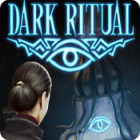 Dark Ritual Spiel