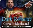 Dark Romance: Der Fluch von Blaubart Sammleredition Spiel