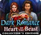 Dark Romance: Die Rose des Lebens Sammleredition Spiel