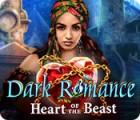 Dark Romance: Die Rose des Lebens Spiel