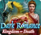 Dark Romance 2: Flucht aus der Unterwelt Spiel