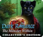 Dark Romance: Menagerie der Monster Sammleredition Spiel