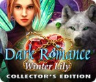 Dark Romance: Winter Lilie Sammleredition Spiel
