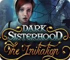 Dark Sisterhood: The Initiation Spiel