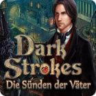 Dark Strokes: Die Sünden der Väter Spiel