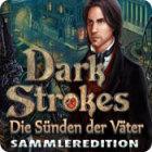 Dark Strokes: Die Sünden der Väter Sammleredition Spiel