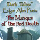 Dark Tales: Die Maske des Roten Todes von Edgar Allan Poe Sammleredition Spiel