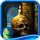Dark Tales: Der Mord in der Rue Morgue von Edgar Allan Poe Sammleredition Spiel