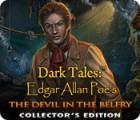 Dark Tales: Edgar Allan Poe's The Devil in the Belfry Collector's Edition Spiel