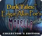 Dark Tales: Edgar Allan Poe's Morella Collector's Edition Spiel