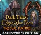 Dark Tales: Edgar Allan Poes Die Grube und das Pendel Sammleredition Spiel