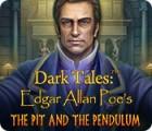 Dark Tales: Edgar Allan Poes Die Grube und das Pendel Spiel