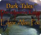 Dark Tales: Der schwarze Kater von Edgar Allan Po Spiel