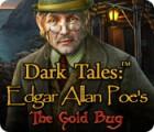 Dark Tales: Der Goldkäfer von Edgar Allan Poe Spiel