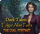 Dark Tales: Edgar Allan Poe's The Oval Portrait Spiel