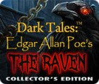 Dark Tales: Der Rabe von Edgar Allan Poe Sammleredition game