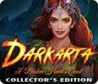 Darkarta: Das zerbrochene Herz Sammleredition Spiel