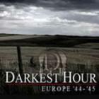 Darkest Hour Europe '44-'45 Spiel