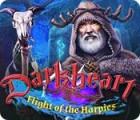 Darkheart: Flug der Harpyien Spiel