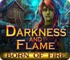 Darkness and Flame: Das Feuer des Lebens Spiel