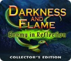 Darkness and Flame: Enemy in Reflection Collector's Edition Spiel