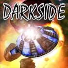 Darkside Spiel
