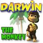 Darwin the Monkey Spiel