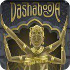 Dashabooja Spiel