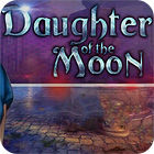 Daughter Of The Moon Spiel