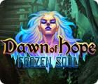 Dawn of Hope: Frozen Soul Spiel