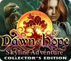 Dawn of Hope: Skyline Adventure Collector's Edition Spiel