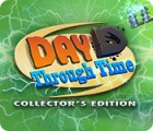 Day D - Through Time Sammleredition Spiel
