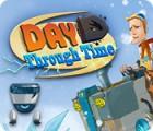 Day D: Through Time Spiel