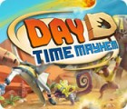 Day D: Time Mayhem Spiel