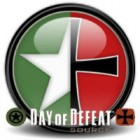 Day of Defeat: Source Spiel