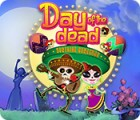 Day of the Dead: Solitaire Collection Spiel