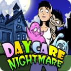 Daycare Nightmare Spiel
