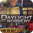 Daylight Robbery Spiel