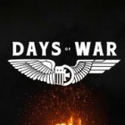 Days of War Spiel