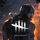 Dead By Daylight Spiel