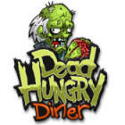 Dead Hungry Diner Spiel