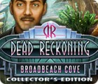 Dead Reckoning: Broadbeach Cove Sammleredition Spiel