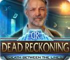 Dead Reckoning: Tod zwischen den Zeilen Spiel