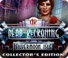 Dead Reckoning: Die Silbermondinsel Sammleredition Spiel